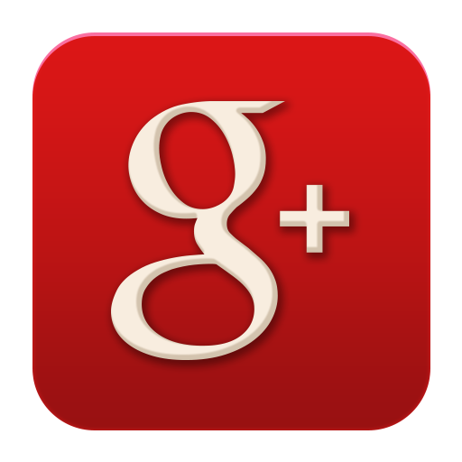 Whoogle on Google Plus